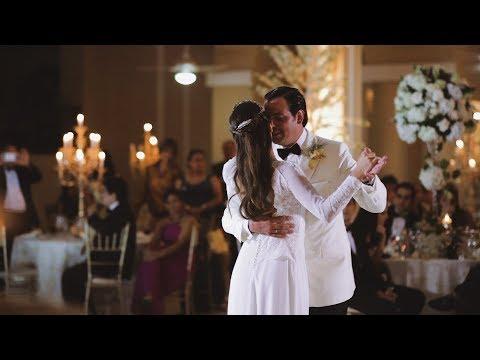 NACHO Y ALESSANDRA A WONDERFUL WEDDING IN SANTA MARTA COLOMBIA
