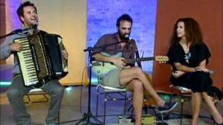 Baixar Amado - Vanessa da Mata, Marcelo Camelo e Marcelo Jeneci
