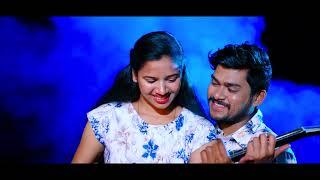 Best Pre Wedding Shoot 2021 | Sai Kiran & Kavya | SR Kalyanamandapam |  VIDEO TREE | - best songs for pre wedding shoot telugu 2021