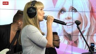 Валерия - Рига Москва (#LIVE Авторадио)