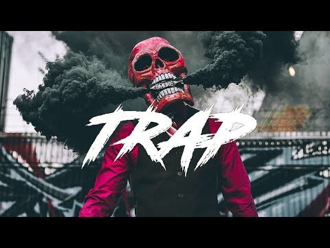 Best Trap  Mix 2018 ⚠ Hip Hop 2018 Rap ⚠ Future Bass Remix 2018