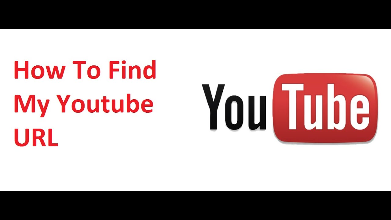 YouTube Video Search › Find videos of anything - iTools