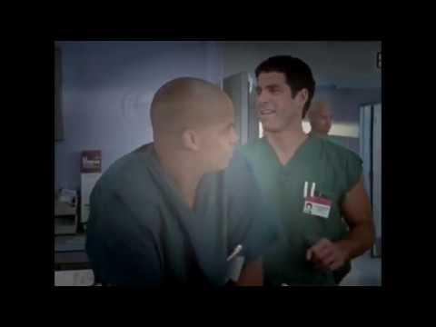 Scrubs Season 2 Ep 1