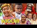 AGONY OF A WIDOW 4  - 2018 LATEST NIGERIAN NOLYWOOD MOVIES || TRENDING NOLLYWOOD MOVIES