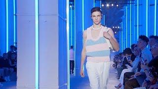 Prada | Spring Summer 2020 Full Show | Menswear