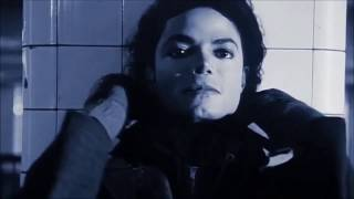 Michael Jackson - PYT (Pretty Young Thing Unofficial Video Music)