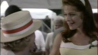 "Savannah - 2x05 ""My Fair Ladies"" (1996)"