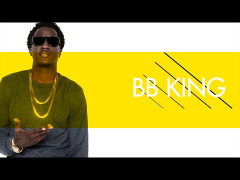 BB King (Prod. By Young Don J) - K Camp - Type Beat mp3