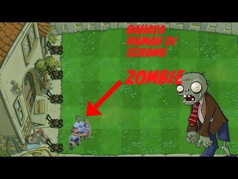 kakak-masuk-ke-game-plants-vs-zombie