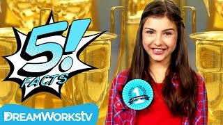5 world records you won t believe are real   5 facts on go90