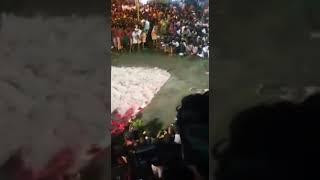 Ayya Pathira Kali Songs