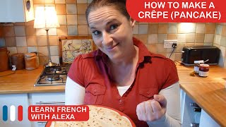 Learn+French+With+Alexa