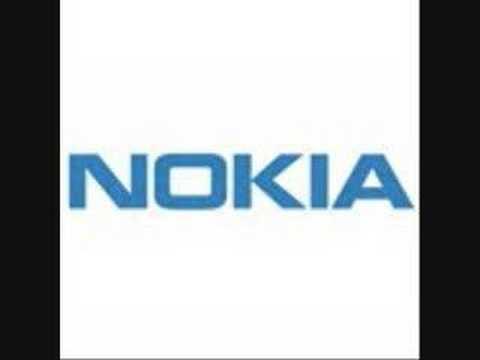 Nokia Kick Remix