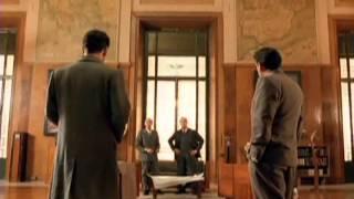 Enzo Ferrari Película En Español Parte 1 HQ