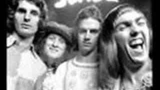Slade Skweeze Me Pleeze Me 1973