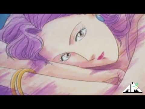 Yumi Rose - Darlin'