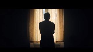 Marca Corona Corporate Video