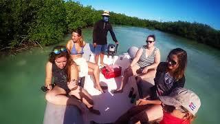 Nov 17 Cuba Sailing November 11 2017