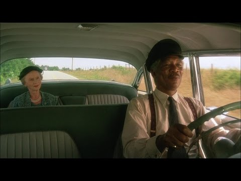 Driving Miss Daisy English Movie HD Online - ℍ𝕠𝕝𝕝𝕪𝕨𝕠𝕠𝕕 ℝ𝕠𝕞𝕒𝕟𝕔𝕖 ℂ𝕠𝕞𝕖𝕕𝕪 𝔽𝕦𝕝𝕝 𝕄𝕠𝕧𝕚𝕖