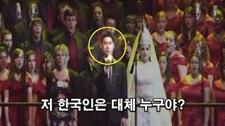 전 세계를 입벌리게 만든 자랑스런 한국인들