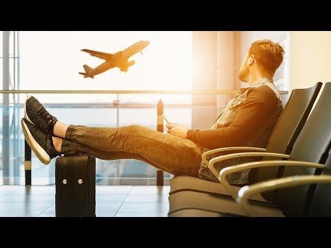 UTair отменил рейс из Нижневартовска в Москву и обратно