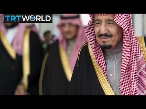Roundtable: Can the war in Yemen be ended?