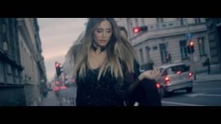 Amel Ćurić feat. Emina Jahović Sandal - KOST (official teaser)