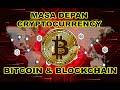 Nasib Bitcoin Dan Blockchain di Masa Depan