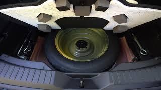 All New Mazda CX 8