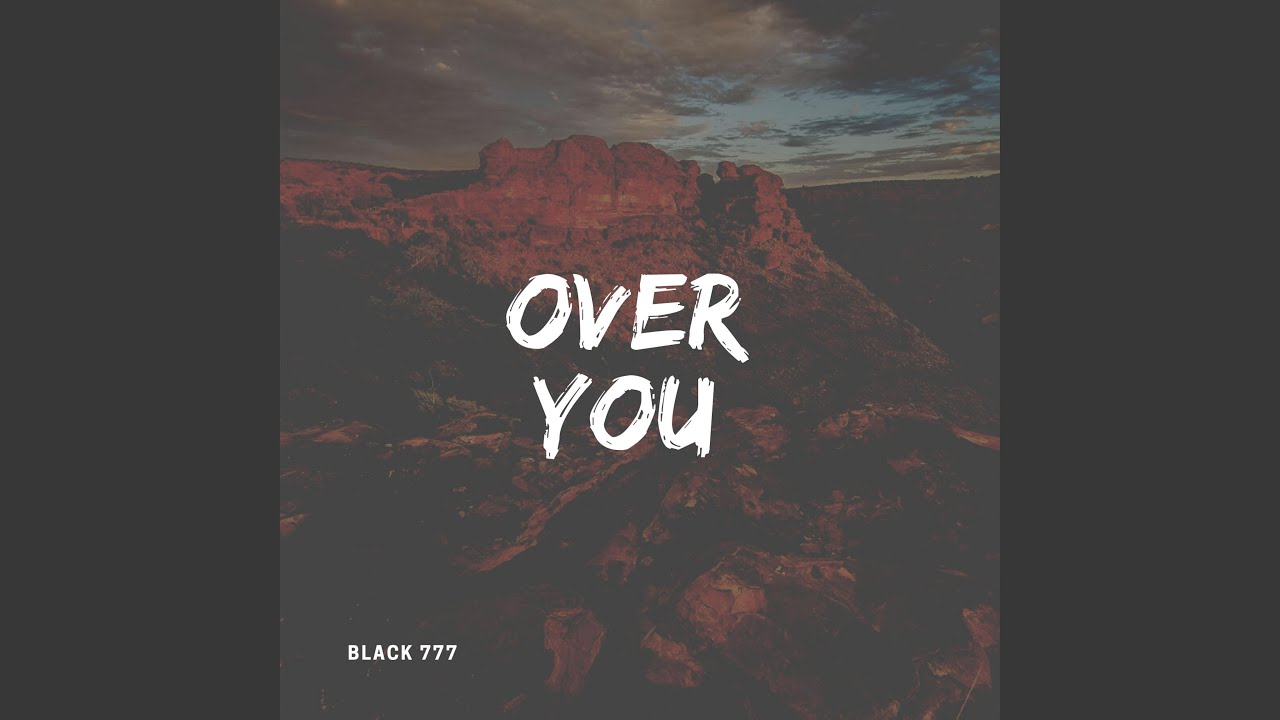 Download Over You