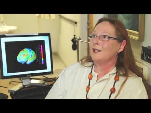 Taina Autti   Radiologia   Helsingin Yliopisto