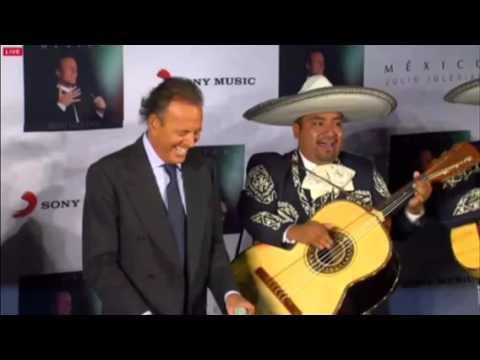 TÉLÉCHARGER RUBI SERIE MEXICAINE