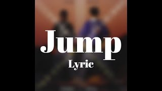 Kris Kross - Jump (Lyric Video)