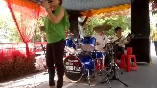 Nhac Viet Nam | Long An Ban Nhạc Minh Tuấn 10 | Long An Ban Nhac Minh Tuan 10