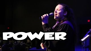 2016 12 04 - Power
