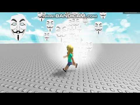 NONSENSE Diamond 1.4 - YouTube