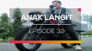 Video Anak Langit - Recap | Episode 32 dan 33 download MP3, 3GP, MP4, WEBM, AVI, FLV Oktober 2018