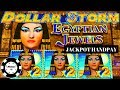 ⚡️DOLLAR STORM EGYPTIAN JEWELS ⚡️HANDPAY NEW STYLE OF ...