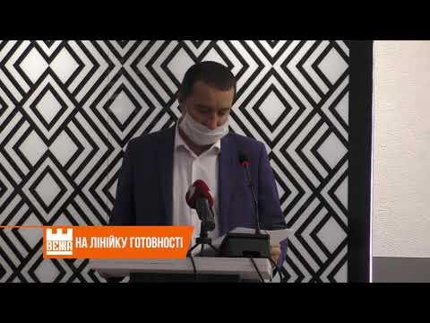 Телерадіокомпанія ВЕЖА: В Івано-Франківську  здійснено теплопостачання мікрорайонів