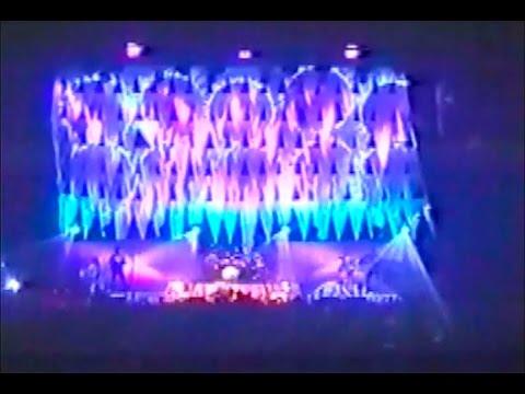 The Cranberries live in Milan 2002 Complete Concert