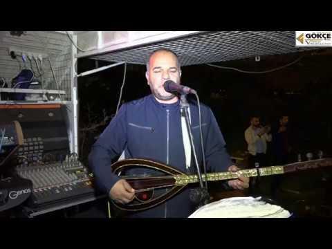 Gazi YILDIRIM - LEYLE FULL HD Yeni 2019