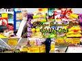 Belanja Bulan Juli   Grocery Haul   Update harga, banyak diskon dan promo di masa PPKM