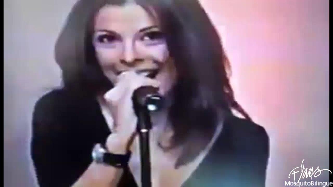 Flans [IIM] - Alma Gemela (2002)