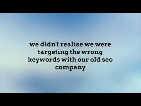 SEO Company - How To Find The Best SEO Company