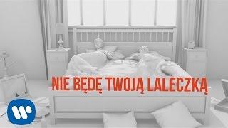 Natalia Przybysz Nie bd Twoj Laleczk.mp3