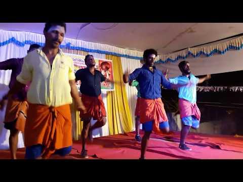 Kumbathile.... kumarinik..by vivekanadha brothers, thana