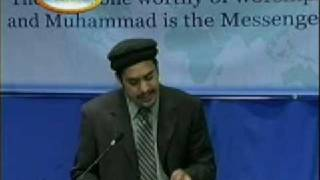 Islam and Jihad By The Pen (1/3)