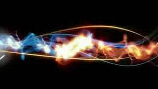 MG Productions | Trance Bomb | Trance