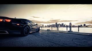 Iio - At The End (Ultrasun Remix) HD