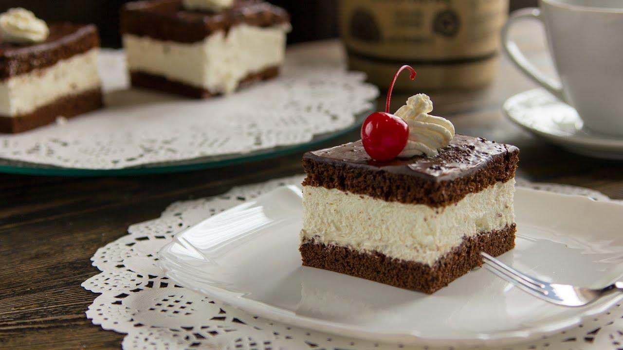 Przepisy na ciasta siostra anastazji online dating. Przepisy na ciasta siostra anastazji online dating.